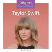 Taylor Swift (Stars of Music)