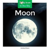 Moon (In the Sky)
