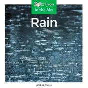 Rain (In the Sky)