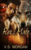 Rex's Mate