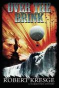 Over the Brink (Warbonnet)