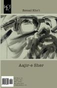 Aajir-E Sher [PER]