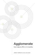 Agglomerate
