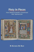 Piety in Pieces