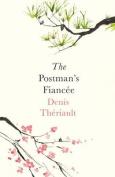 The Postman's Fiancee