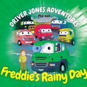 Freddie's Rainy Day