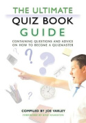 The Ultimate Quiz Book Guide