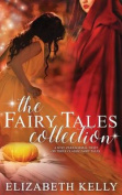 The Fairy Tales Collection