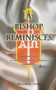 A Bishop Reminisces