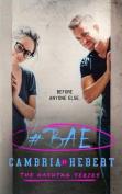 #Bae (Hashtag)