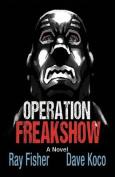 Operation Freakshow