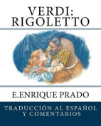 Verdi: Rigoletto [Spanish]