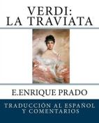 Verdi: La Traviata [Spanish]