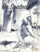 Be Seated