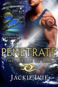 Penetrate