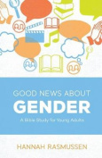 Good News about Gender