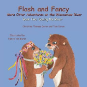 Flash and Fancy - Book Two