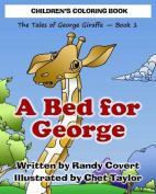 A Bed for George