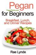 Pegan for Beginners
