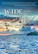 Wide as the Wind