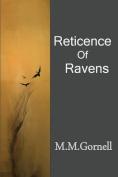 Reticence of Ravens