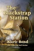 The Blackstrap Station