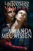 Life as a Teenage Vampire