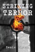 Striking Terror