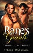 Rane's Giants