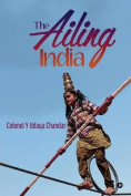 The Ailing India