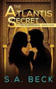 The Atlantis Secret