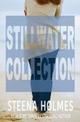 Stillwater Collection