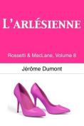 L'Arlesienne [FRE]