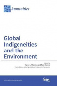 Global Indigeneities and the Environment