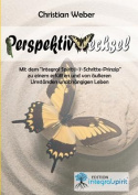 Perspektivwechsel [GER]