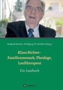 Klaus Richter - Familienmensch, Theologe, Lauftherapeut [GER]