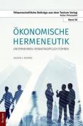 Okonomische Hermeneutik [GER]