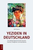 Yeziden in Deutschland [GER]