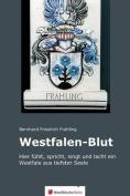 Westfalen-Blut [GER]