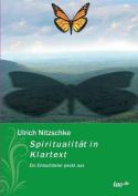 Spiritualitat in Klartext [GER]