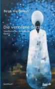 Die Verlorene Gottin [GER]