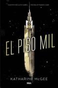 El Piso Mil [Spanish]