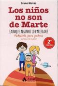 Los Ninos No Son de Marte [Spanish]