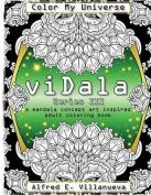Vidala Series 3