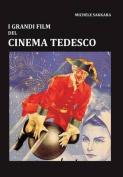 I Grandi Film del Cinema Tedesco [ITA]