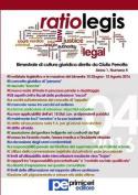 Ratio Legis  [ITA]