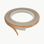 JVCC CFL-5A Copper Foil Tape
