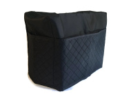 Everything Mary EVM-9474-1 Quilted Sewing Machine Cover