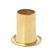 GS 7-10 Brass Eyelets 25,000 pcs