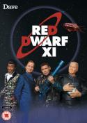 Red Dwarf XI [Region 2]
